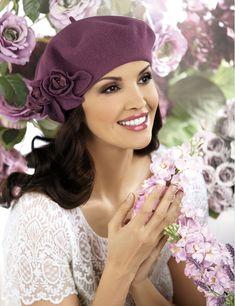 9 best hats images on Pinterest  4ad433892b