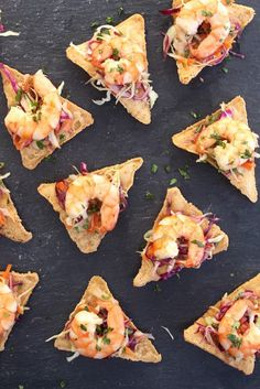 these snacks are super high protein and are also perfect for your next get-together