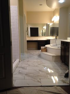 Done By Legend Flooring Gilbert AZ Bathroom Remodel Pinterest - Bathroom remodel gilbert az
