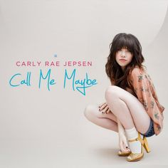 Call Me Maybe Carly Rae Jepsen Lyrics. Call Me Maybe is Carly Rae Jepsen's single you can get the lyricd and music video here. Carly Rae Jepsen, Call Me Maybe, James Franco, Best Songs, Love Songs, 100 Songs, Katy Perry, Maybe Lyrics, Justin Bieber
