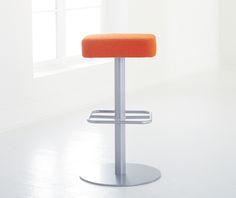 Brilliant 16 Best Barstools Images Bar Stools Stool Furniture Evergreenethics Interior Chair Design Evergreenethicsorg