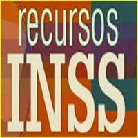 Como é pago o valor dos atrasados em benefício concedido na via recursal do INSS