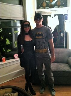 batman and catwoman costumes google search catwoman pinterest batman costumes and cosplay