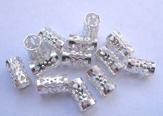 beads Diamond Earrings, Beads, Jewelry, Fashion, Diamond Studs, O Beads, Jewellery Making, Jewlery, La Mode