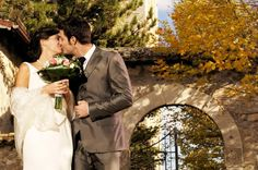 Qué regalar en una boda: Ideas para ser original