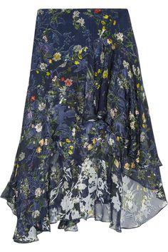 https://www.net-a-porter.com/ph/en/product/884417/preen_by_thornton_bregazzi/laboni-floral-print-devore-silk-blend-chiffon-midi-skirt