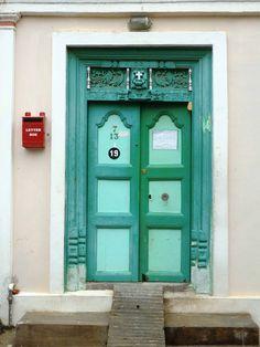 Puducherry houses