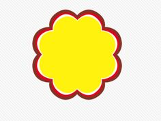 Name this company: Geometric Flower, Geometric Shapes, Sunflower Clipart, Id Card Template, Flower Logo, Free Logo, Shape Design, Flower Shape, Cool Logo