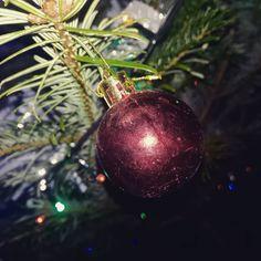 Postări pe Instagram de la Diana Petre • Dec 26, 2018 at 11:26 UTC Diana, Christmas Bulbs, Holiday Decor, Instagram Posts, Christmas Light Bulbs