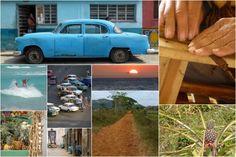 Quitter son tout-inclus à Cuba et partir explorer les alentours en une semaine.
