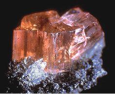 Phosphosidérite