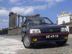 Fã: Luis Cardoso. Os fãs portugueses continuam a partilhar sessões fotográficas com as estrelas Peugeot! É para nós um motivo de #Orgulho!  Também tem fotos do seu Peugeot que queira partilhar? Envie-nos ou partilhe aqui directamente com todos os fãs e nós adicionamos ao álbum. #OrgulhoPeugeot #PeugeotFanDays — at Portugal.