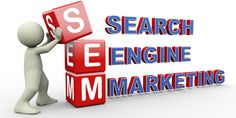 MK Tech offers Search engine marketing (SEM) which is a type of marketing that are used to increase traffic on the website. Marketing is a strategy that is used to increase the promotion of the products.