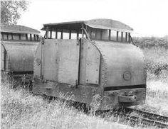 WW1 simplex