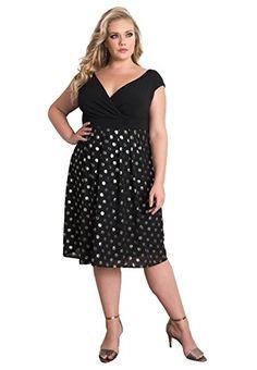 IGIGI Womens Plus Size Sleeveless Deep Vneck Knee-length ...  Just saw this on #Amazon: IGIGI Womens Plus Size Sleeveless Deep Vnec... by #IGIGI  #plussize https://amzn.to/2EUkeUu via @amazon   https://www.amazon.com/dp/B01N0XZRDA/ref=cm_sw_r_pi_dp_U_x_dHJ1Ab5GYQRKE