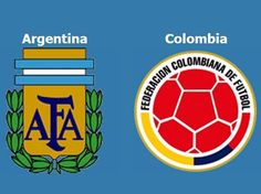 Where to find Argentina vs. Colombia on US TV and streaming   If youre trying to find out how you can watch Argentina vs. Colombia youve come to the right place.  After Argentina got thumped against Brazil last week the albiceleste now face a must-win match against Colombia in order to keep their chances of trying to qualify for World Cup 2018. Argentina currently sits in sixth place in the CONMEBOL qualification group two points behind third-place Colombia. Meanwhile Colombia will want to…