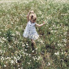 Anouk Dress via Mini Mocks. Click on the image to see more!