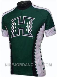 http://www.nikejordanclub.com/university-of-hawaii-cycling-short-sleeve-jersey-free-shipping.html UNIVERSITY OF HAWAII CYCLING SHORT SLEEVE JERSEY FREE SHIPPING Only $49.00 , Free Shipping!