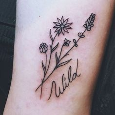 Beautiful Women Tattoos That Will Definitely Inspire You-The demand for tattoos rising all around the globe. Therefore choosing a unique tattoo idea for yourself can be a bit tricky at times.The following collection of Women Tattoos is an effort to help you decide for yourself.