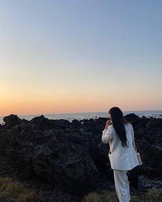Tweets con contenido multimedia de misa •ᴗ• (@misayeon) / Twitter Extended Play, South Korean Girls, Korean Girl Groups, Park Ji Soo, Jihyo Twice, Twice Once, Fandom, Twice Sana, Minatozaki Sana
