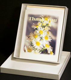 Check out this item in my Etsy shop https://www.etsy.com/listing/256652497/sentiment-note-cards-thank-you-get-well