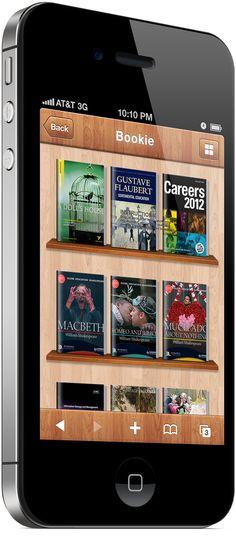 Pandora User Interface Kit for iOS Devicesby Vladimir Kudinov