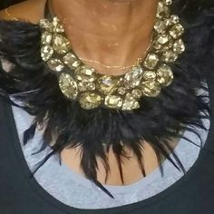 Bring in the New Year in style with Traci Lynn Jewelry, visit: www.tracilynnjewelry.net/awoodard