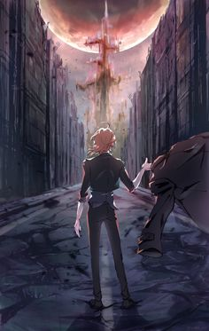 The amazing Chuuya Bungou Stray Dogs Chuya, Stray Dogs Anime, Noragami, Sailor Moon, Chuuya Nakahara, Dog Wallpaper, Fanarts Anime, Fullmetal Alchemist, Dog Art