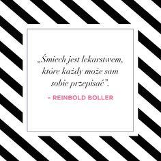 inspirujący cytat :)