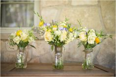Texas Wedding at the Red Corral Ranch by Michelle Boyd Photography
