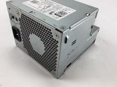 59.00$  Watch now - http://alivnp.worldwells.pw/go.php?t=32787189403 - Power supply for F231T Optiplex 760 780 960 980 580 255W well tested working 59.00$