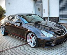 See related links to what you are looking for. Mercedes Benz Autos, Mercedes Benz Models, Mercedes Benz Cars, Merc Benz, Best Car Deals, Find Used Cars, Classic Mercedes, Sweet Cars, Car Tuning