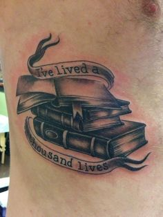 The Word Made Flesh, The quote is a play on a George RR Martin quote -...