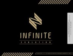 13.70$  Buy now - http://aliorj.shopchina.info/1/go.php?t=32427649421 - INFINITE SECOND 2ND MINI ALBUM EVOLUTION  RELEASE DATE 2011-01-06  KPOP  #buymethat