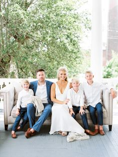 This Family-Focused Wedding Weekend Included a Southern Brunch and Reception Cruise Ashley Brown, Summer Centerpieces, Isle Of Palms, Wedding Weekend, Bridesmaid Dresses, Wedding Dresses, Rehearsal Dinners, Light Photography, Maid Of Honor