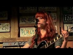 """Cover The Beatles """"Drive My Car"""" by MonaLisa Twins LIVE"""
