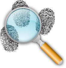 Forensic Science Facts For Kids: Find out how scientists use forensic science to help solve crime and other mysteries with our range of facts and information related to forensic science.