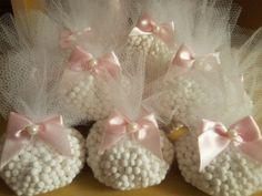 como-fazer-sache-de-sagu-perfumado (6)