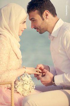 """IM into YOU"" #photography #outdoor #couple #prewedding #album #theme #vintage…"