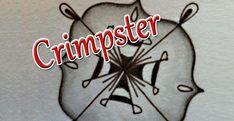 CrimpsterPic1