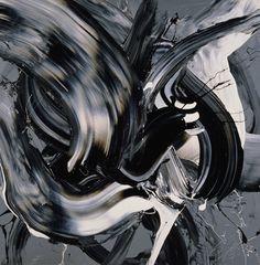 Kazuo Shiraga, 'Hanmo (Proliferation),' 1973, Dallas Museum of Art