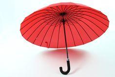 Parapluie japonais