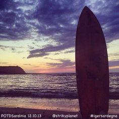Instagram Sardegna: Foto Scorci e Panorami d' Autunno
