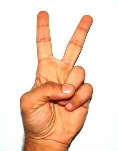 W 2012 r. odbędzie się druga edycja międzynarodowego programu stażowego TOP 500 Innovators. Jesteśmy rekordzistami - EIT+ podczas prestiżowych staży w USA reprezentować będzie aż dziewięciu pracowników. Szczegóły znajdziecie tutaj: http://bit.ly/JZkmzE   (fot.sxc.hu).