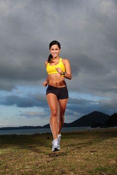 Descubre el método más cómodo para correr / Por Fernando Marquina