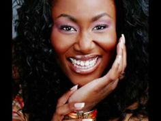 Mandisa Only The World- Love this song and love Mandisa!Thank you for her voice!