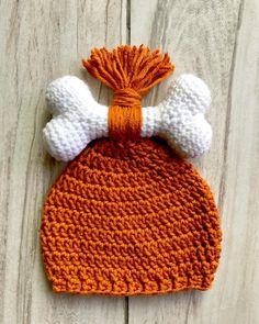 Crochet Baby Beanie, Crochet Bunny, Crochet For Kids, Crochet Crafts, Crochet Toys, Crochet Projects, Knit Crochet, Handmade Baby Clothes, Crochet Baby Clothes
