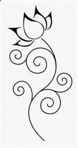 result for Free Printable Wood Burning Patterns Butterfly Wood Burning Stencils, Wood Burning Crafts, Wood Burning Patterns, Wood Burning Art, Stencil Wood, Reborn Tattoo, Embroidery Patterns, Hand Embroidery, Woodworking Shows