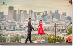 19-san-francisco-engagement-photography