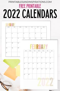 Monthly Planner Printable, Free Printable Calendar, Printable Letters, Printable Cards, Planner Stickers, Free Printables, Bullet Journal Printables, Bullet Journal Layout, Planner Supplies